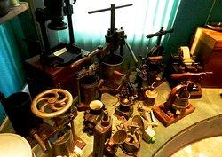 Muzeum Farmacji