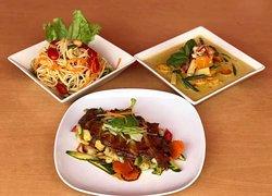 U-Tong Thai Restaurant