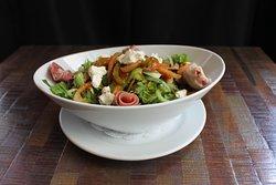 KAVA Salad