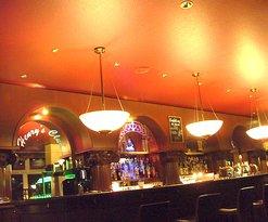Hotel-Bar...