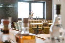 Luis - Restaurant, Pizzeria, Bar Hör auf Dein Bauchgefühl!