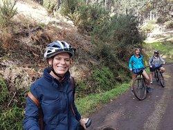 Mountain Tour Levada of Serra do Faial- Portela