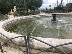 Giardini Iblei