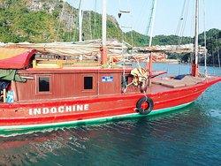 Indochine Classic