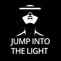 Jump Into The Light - VR Arcade and Studio