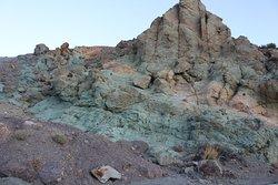 Teide National Park#22