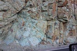 Teide National Park#23