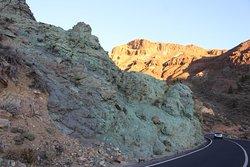 Teide National Park#24