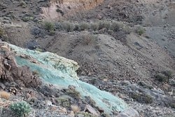 Teide National Park#25