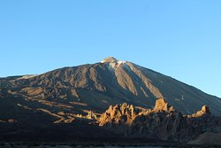 Teide National Park#26
