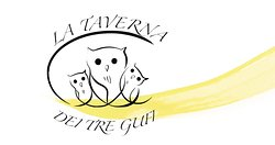 La Taverna dei Tre Gufi