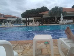Hotel exelente!!!