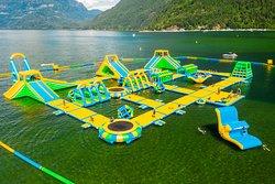Harrison Water Sports