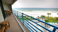 Large Balcony Ebb TIde 405