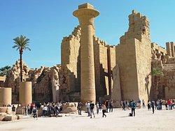 https://www.myegyptianguide.com/%C3%84gypten/hurghada-touren/luxor-ein-tag-von-hurghada/