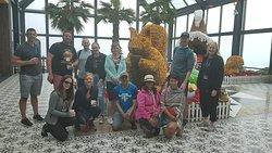 Private Shore Excursion to Visit Da Nang & Hoi An City from CHAN MAY or TIEN SA Port
