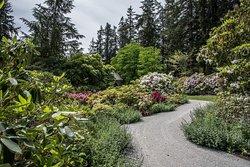 Meerkerk Gardens