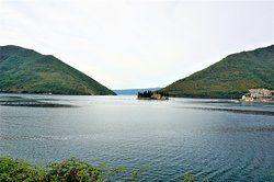 Остров мистики и красивой легенды – 10