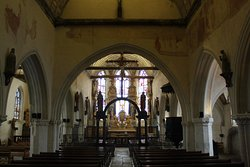Enclos Paroissial de La Martyre | La Martyre,  Finistere, Bretagne, France