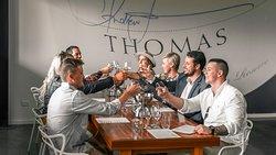 Thomas Wines