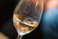 We love wines:P