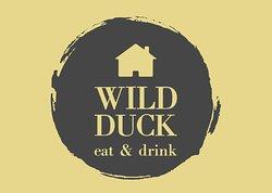 WILD DUCK - eat & drink