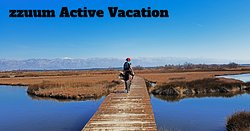 Zzuum - Active Vacation