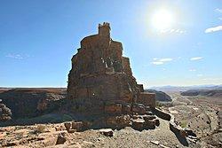 Sun Trails Boutique Morocco Private Tours