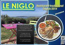 Le Niglo