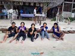 Raja Ampat Biz Indonesia | Direct Travel Operator