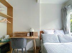 Double Room No.6