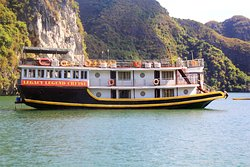 Legacy Cruises Day Tours