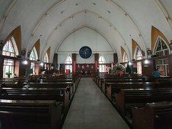 Harbin Sacred Heart of Jesus Cathedral