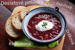 Polievočka 👍😉