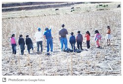 Inkakumaru @Inkakumaru  Agradeçamos nossos queridos guias Wilfredo, Edgar e Jeronimo. O Perú é um país intenso que guarda nas Altas e misteriosas montanhas sagradas, sua riqueza histórica e uma explendorosa energia Divina. Sem dúvida, é um dos destinos mais fascinantes da América do Sul. A empresa Inka Kumaru, com muitos anos de experiência compõem grupos de todos os tipos. Guias nativos e experientes que falam vários idiomas. Já indicamos vários amigos e todos aprovaram. Bruno e Betinha-Brasil