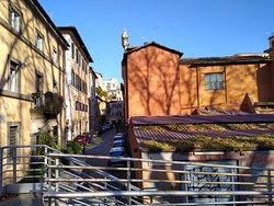 Via Ganfalone