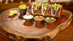 Toro Tacos