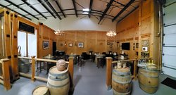 DorWood Distillery