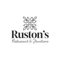 Ruston's Restaurant & Functions