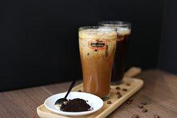 Global Coffee Experience