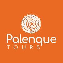 Palenque Tours Colombia