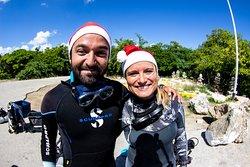 Scubacao Diving Adventures
