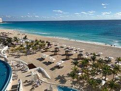 Best of Cancun Bar None!