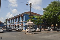 Casario colonial português