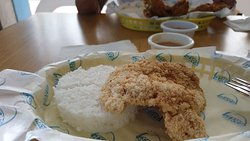 A taste of Taiwan in the Philippines