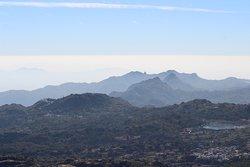 Mount Abu>udaipur>Chittoor Ghar