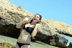 Ras mohamed, Sharm Vacations - Egypt Excursions Tours, Excursions in Sharm el sheikh & Hurghada, Trips Around Egypt, Fast & Easy booking