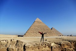 Sharm Vacations - Egypt Excursions Tours, Excursions in Sharm el sheikh & Hurghada, Trips Around Egypt, Fast & Easy booking