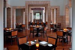 Alfredo Restaurant