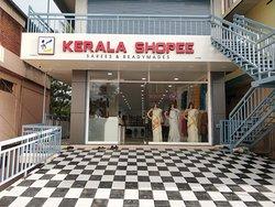 Kerala Shopee